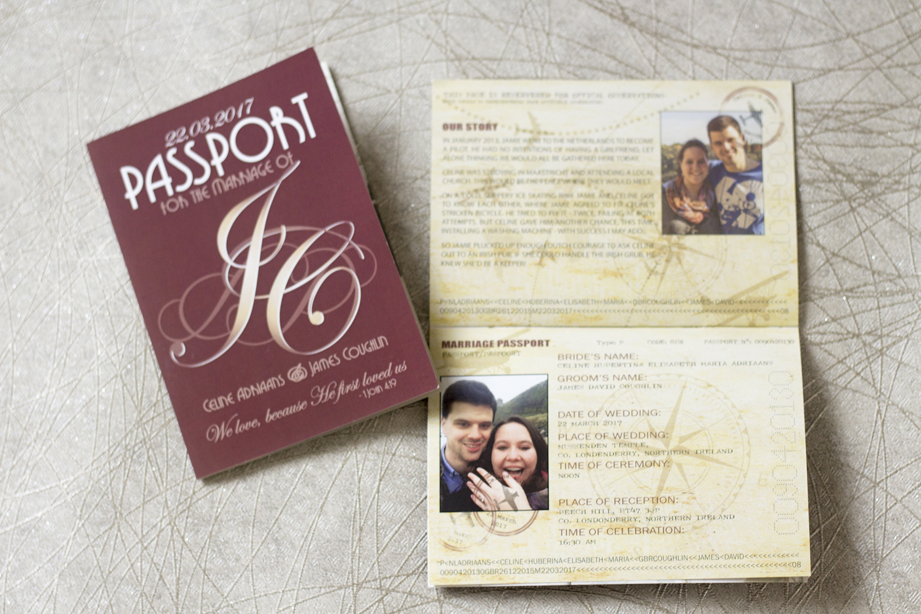 How to address wedding invitations & etiquette - Forevermore ...